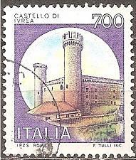 Buy [IT1428] Italy: Sc. no. 1428 (1980) Used
