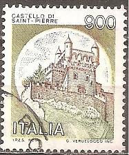 Buy [IT1430] Italy: Sc. no. 1430 (1980) Used