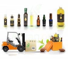 Buy argan oil in bulk