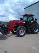 Buy 2015 Case IH Farmall 110A Tractor