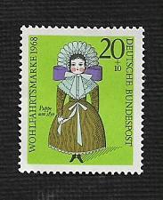 Buy German MNH Scott #B439 Catalog Value $.25