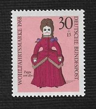 Buy German MNH Scott #B440 Catalog Value $.25