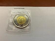 Buy Canada Two dollar MacDonald uncirc. coin 2015