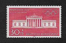 Buy German MNH Scott #B461 Catalog Value $1.00