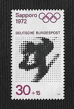 Buy German MNH Scott #B474 Catalog Value $.80