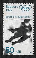 Buy German Used Scott #B475 Catalog Value $1.30