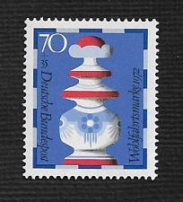 Buy German MNH Scott #494 Catalog Value $1.60
