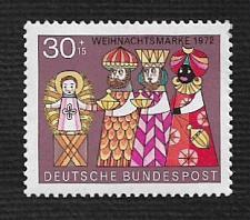 Buy German MNH Scott #495 Catalog Value $.80