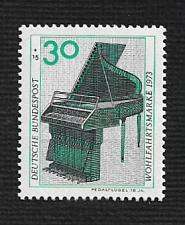 Buy German MNH Scott #504 Catalog Value $.55