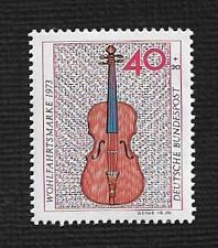 Buy German MNH Scott #505 Catalog Value $.65