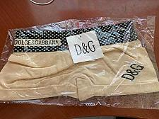 Buy Women's Underwear new