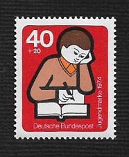 Buy German MNH Scott #510 Catalog Value $1.30