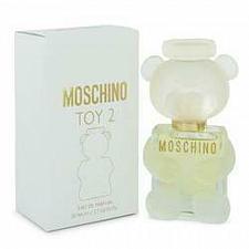 Buy Moschino Toy 2 Eau De Parfum Spray By Moschino