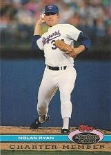Buy 1991-Stadium-Club-Charter-Member-NNO-Nolan-Ryan