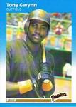Buy 1987-Fleer-416-Tony-Gwynn