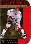 Buy 1994-95-SP---Die-Cut #142-Ryan Smyth