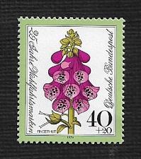 Buy German MNH Scott #513 Catalog Value $.35