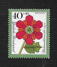 Buy German MNH Scott #516 Catalog Value $.80