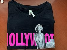 Buy Beautiful Marilyn Monroe new shirt L