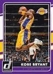 Buy 2015-16-Donruss-62-Kobe-Bryant