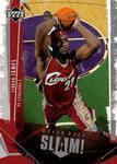 Buy /2005-06-Upper-Deck-Slam #14 LeBron James
