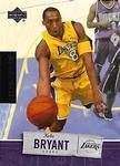 Buy 2005-06-Upper-Deck-Rookie-Debut-42-Kobe-Bryant