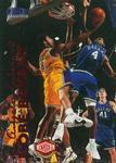 Buy 1999-00-Fleer-Tradition-2-Kobe-Bryant