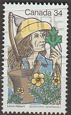 Buy [CA1060] Canada Sc. no. 1060 (1985) Used Single