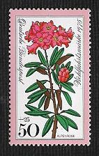 Buy German MNH Scott #523 Catalog Value $.55