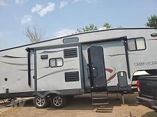 Buy 2014 Forest River Cherokee 265B