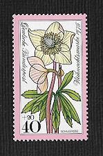 Buy German MNH Scott #525 Catalog Value $1.15