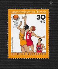 Buy German MNH Scott #526 Catalog Value $.40