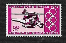 Buy German MNH Scott #531 Catalog Value $1.30