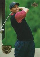 Buy 2004-Upper-Deck-1-Tiger-Woods