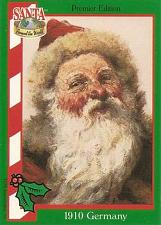Buy 1994-TCM-Santa-Around-The-World-51-1910-Germany