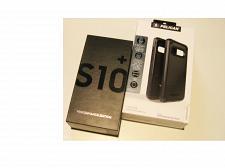 Buy NEW Cond. 1TB Unlocked Samsung Galaxy S10+ G973U Deal!!