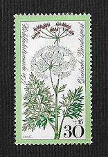 Buy German MNH Scott #542 Catalog Value $.60