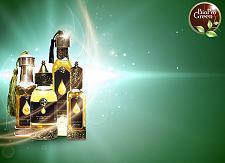 Buy 100% Bio certified Organic Argan oil in glass bottle with dropper :