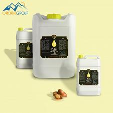 Buy Best quality Culinary Argan oil crtified by MSDS , USDA .