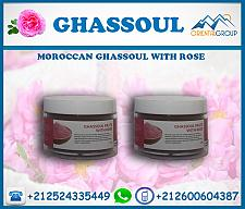 Buy Ghassoul wholesale