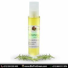 Buy Rosemary herbs