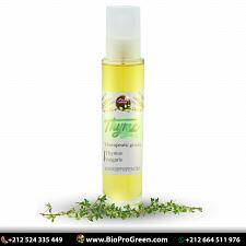 Buy thyme essential oil  Natural Pure