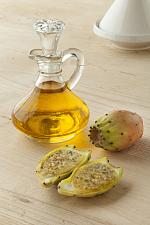 Buy bulk Prickly Pear Seed Oil producers