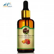 Buy Prickly Pear Seed Oil company