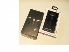 Buy FAB U LUS Unlocked 128gb Samsung Galaxy S10e SM-G970U Wrrnty 2/21