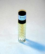 Buy Kewra - Indian Perfume Oil / Attar ~10 ml