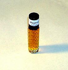 Buy Majmua - Indian Perfume Oil / Attar ~10 ml
