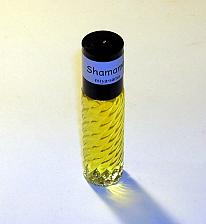 Buy Shamama - Indian Perfume Oil / Attar ~10 ml