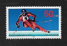 Buy German MNH Scott #547 Catalog Value $1.20