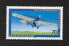 Buy German MNH Scott #552 Catalog Value $1.00